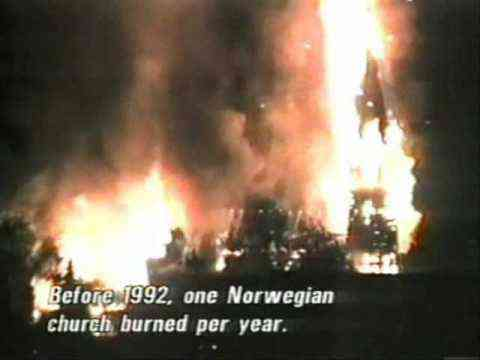church-burnt-in-norway-92.jpg