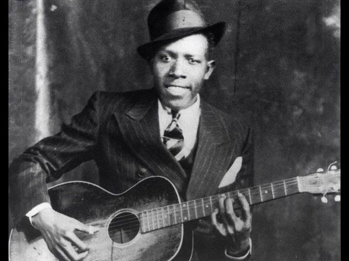 robert-johnson1.jpg